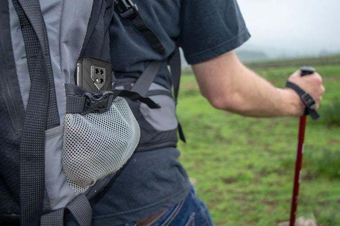 Защищенный Blackview BV9800 / BV9800 Pro обещает стать камерофон в своем классе устройств – фото 5