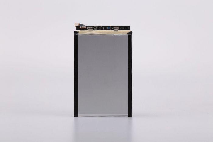 Ulefone Power прошел тест на выносливость – фото 2