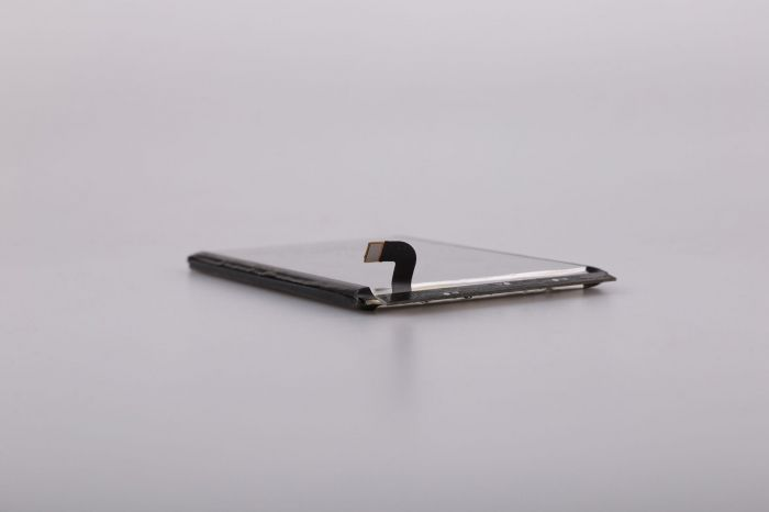 Ulefone Power прошел тест на выносливость – фото 3