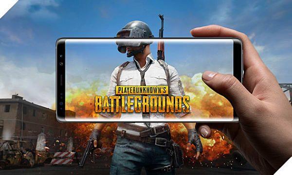 Зафиксирован случай суицида из-за пристрастия к игре и отказа в покупке смартфона – фото 1