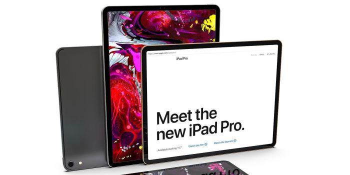 Apple готовится к тому, что Китай нанесет удар по ней из-за войны США с Huawei – фото 1