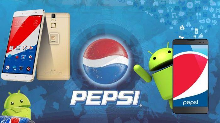 Pepsi_P1