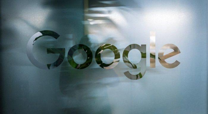 Google Pixel 2 показали на фото – фото 1