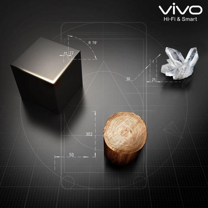 Vivo X3: второй смартфон с Snapdragon 820 и 6 Гб ОЗУ будет героем презентации 24 марта? – фото 2