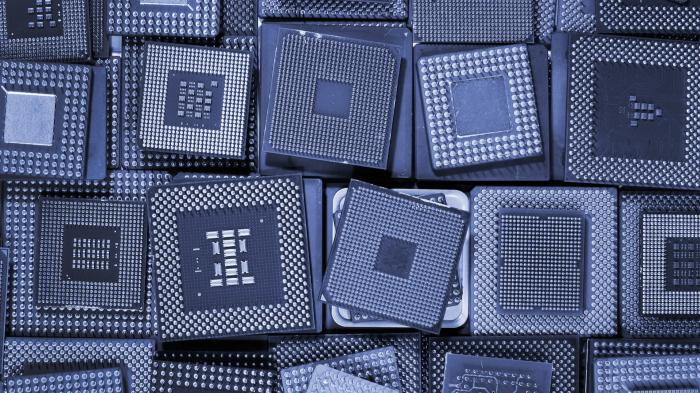 Что важнее в чипе: производительность или эффективность? – фото 1