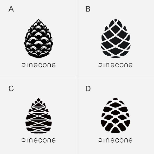 Xiaomi выпустила видеоролик к анонсу чипа Pinecone – фото 1