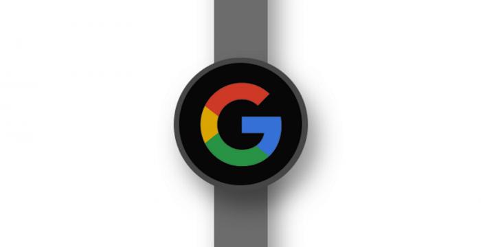 Google готовится представить смарт-часы Pixel Watch – фото 1