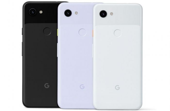 Представлены Google Pixel 3a и Pixel 3a XL: лучшая одиночная камера за меньшие деньги – фото 4