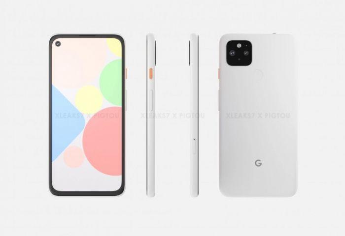 Каким был отменённый смартфон Google? – фото 2