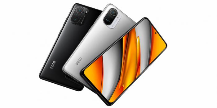 POCO F3, Realme 7 5G и Realme Buds Air 2 Neo можно купить со скидкой – фото 2