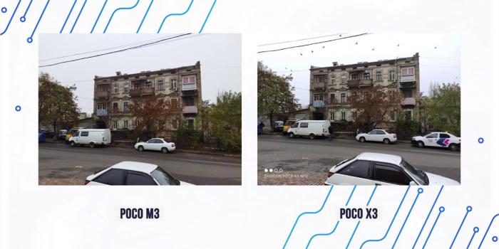 Обзор Poco M3: смартфон, побуждающий к покупке – фото 8
