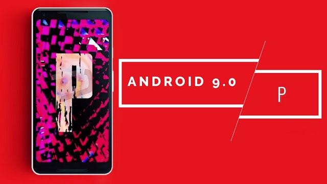 Android 9.0 Developer Preview будет представлен уже в середине марта – фото 1