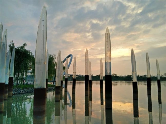 Primery_foto_na_kameru_OnePlus_2_7