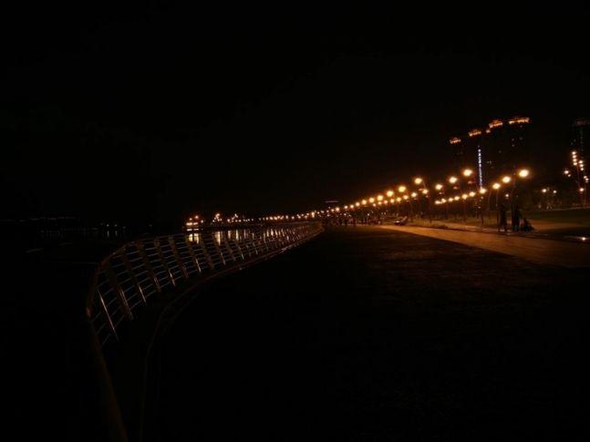Primery_foto_na_kameru_OnePlus_2_8