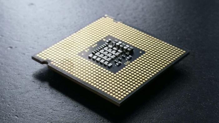 Xiaomi и Oppo уже достаточно скоро планируют представить фирменные 5G-чипы – фото 1