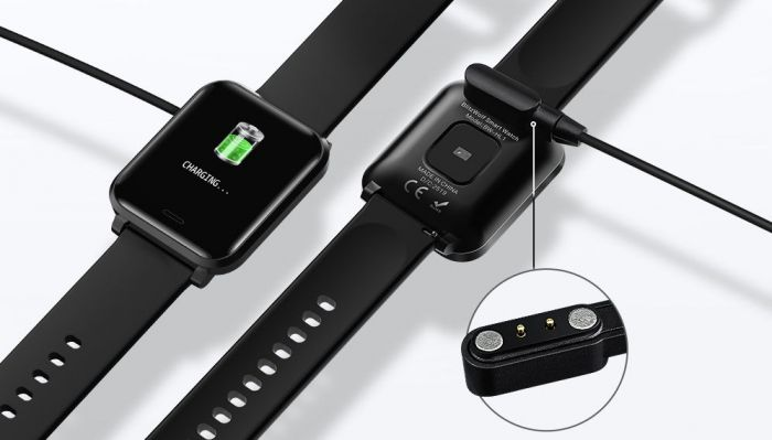 Скидки дня: Xiaomi Mi Power Bank 3, фитнес-часы BlitzWolf и наушники YKZ – фото 2