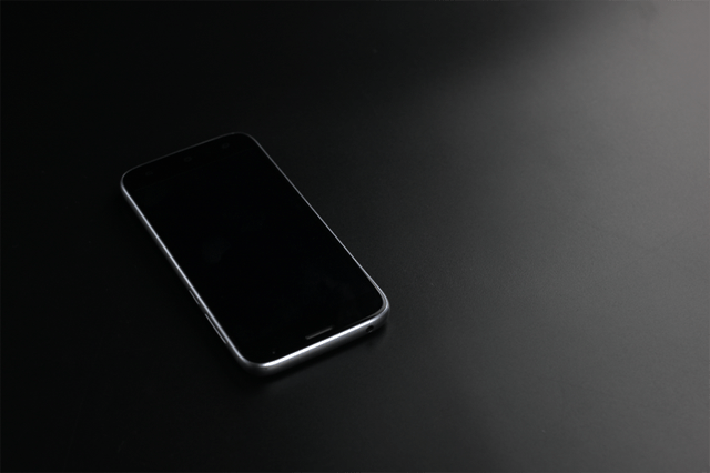 UHANS A101 показался на снимках. Бюджетная имитация Samsung Galaxy S7? – фото 1