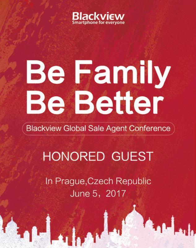 Защищенный Blackview BV8000 Pro с 6 Гб ОЗУ и Android 7.0 Nougat покажут 5 июня в Праге – фото 2