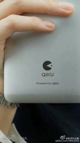Qiku-04_pervye_realnye_foto_smartfona_3