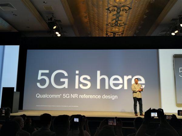 Сколько будут просить за 5G-смартфоны и почему с их покупкой не стоит спешить – фото 2