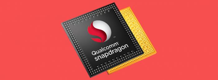 В сеть утекли характеристики будущего Snapdragon 670 – фото 1