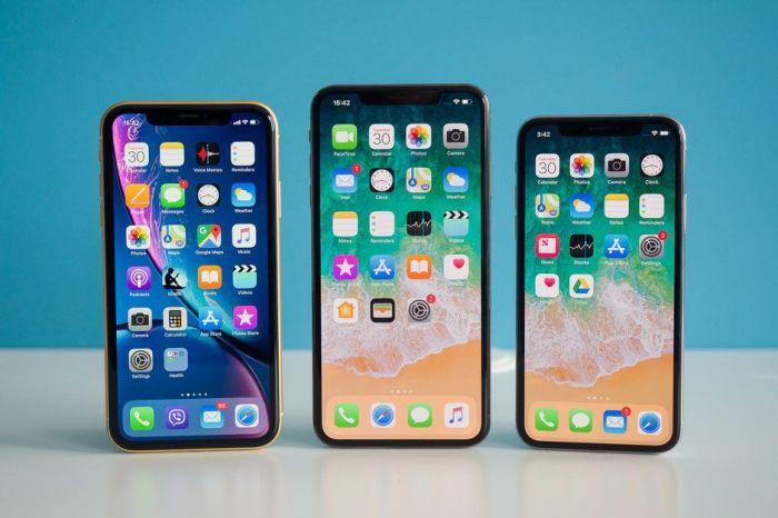 Qualcomm отказалась от поставки модемов для iPhone XS – фото 1