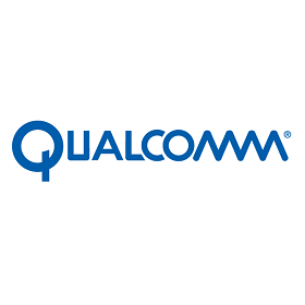 Qualcomm вызывает Meizu в суд – фото 1