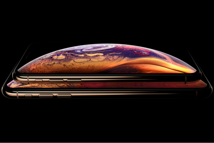 Qualcomm хочет запретить продажи iPhone XR, iPhone XS и iPhone XS Max в Китае – фото 1