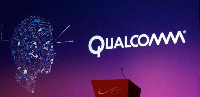Компания Qualcomm оштрафована на $1,2 миллиарда – фото 1
