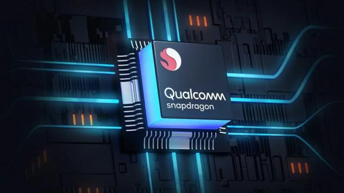 Сотрудничество Qualcomm и Huawei: все не так просто – фото 1