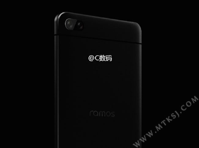 Ramos_Mos1-2