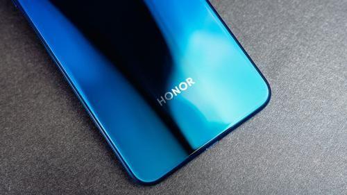 Представлен Honor 20S: для молодежи и конкуренции с Xiaomi CC9 – фото 3