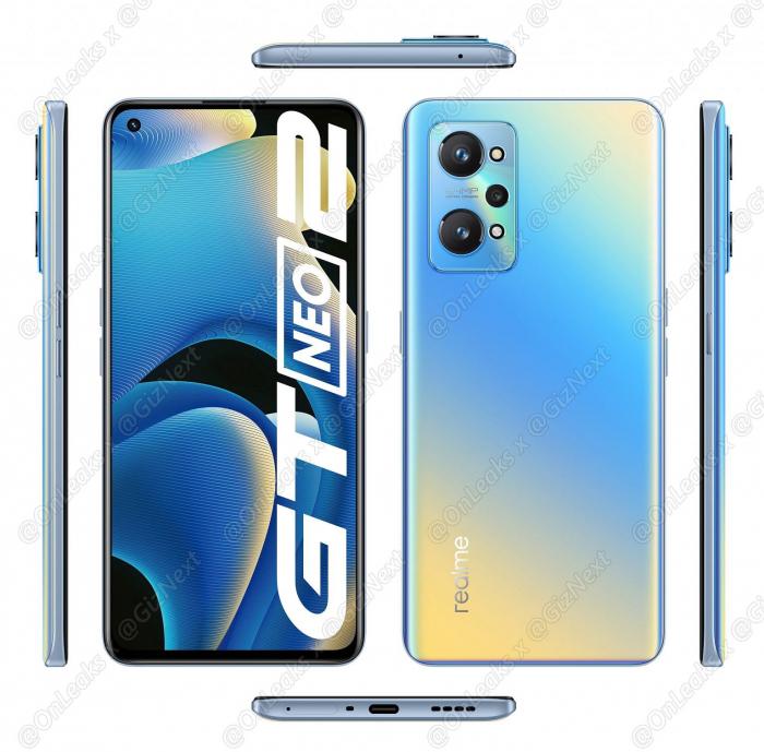 Apple устроили разнос, убойный Redmi Note 11 и Samsung некисло прокачает Galaxy A – фото 2