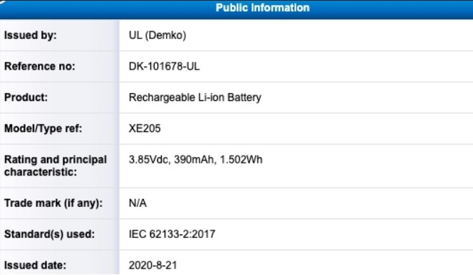 Часы Realme Watch 2 Pro прошли сертификацию. Что стало известно? – фото 1