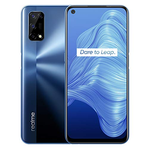 Скидки дня: Poco M3, Realme 7 5G и Motorola G8 Plus – фото 1