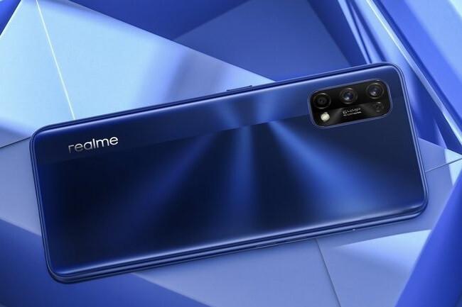 Скидки на OnePlus Nord N10 5G, Realme 7 Pro и монитор Acer – фото 2