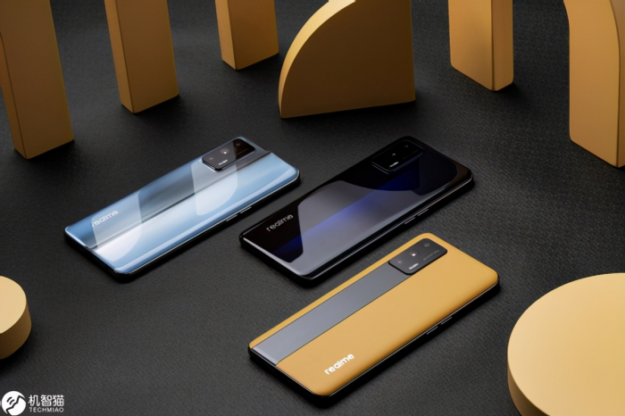 Xiaomi Poco F3 лучше Redmi Note 10 Pro! iPhone SE 3 разочарует! Realme GT монстр! – фото 3