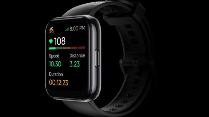 Скидки дня: низкая цена на Realme Watch 2 Pro, беспроводные наушники Haylou W1 и BlitzWolf AIRAUX – фото 3