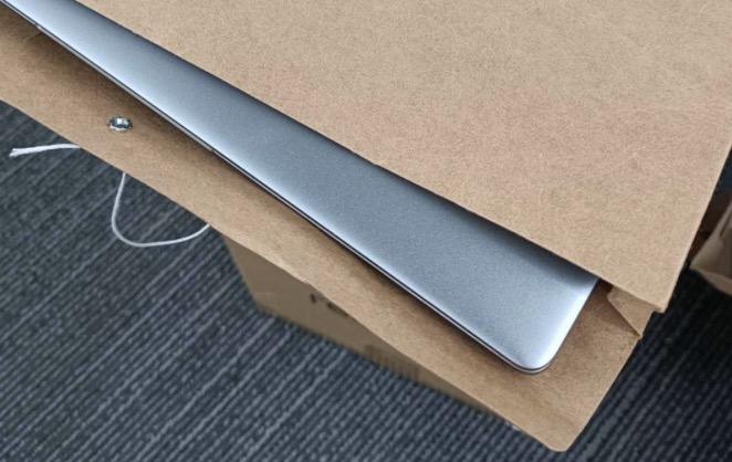 Realme тизерит ноутбук и планшет – фото 1