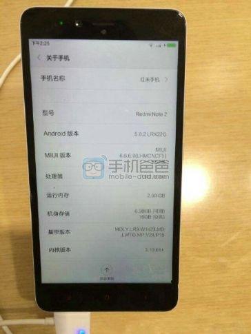 Realnye_foto_Xiaomi_Redmi_Note_2