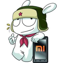 Xiaomi Mi 5s попал на фото своей тыльной стороной – фото 1
