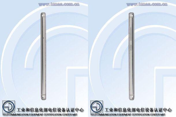 Xiaomi Redmi 4 сертифицирован в Китае – фото 2