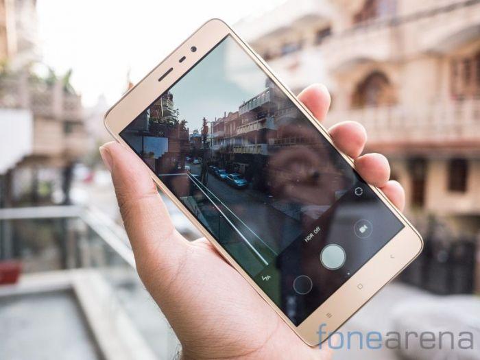 Xiaomi прекращает выпуск обновлений для 5 смартфонов, включая Xiaomi Mi 5 и Redmi Note 3 Pro – фото 1