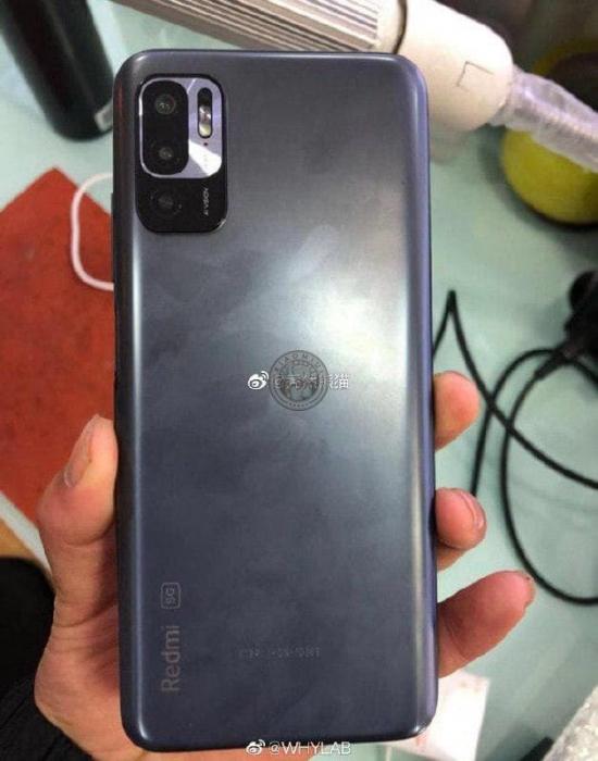 В сети появились фото и подробности о будущих смартфонах Xiaomi – фото 2