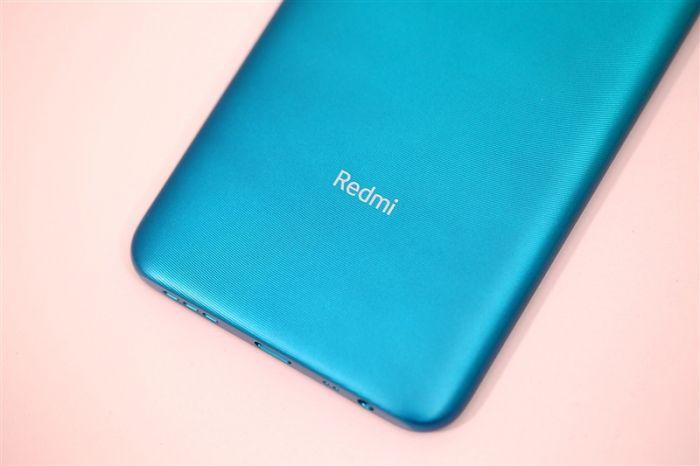 Redmi 9 vs Redmi 9C: Сравнительный тест двух бюджетных смартфонов Xiaomi – фото 8