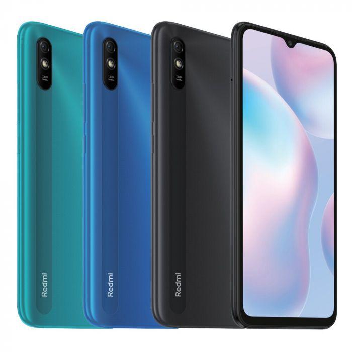 Скидки от партнеров: Realme C11, Xiaomi Redmi 9A, наушники ZMI PurPods Pro и FIIL – фото 2
