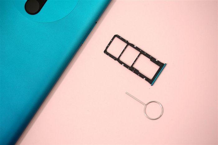 Redmi 9 vs Redmi 9C: Сравнительный тест двух бюджетных смартфонов Xiaomi – фото 6