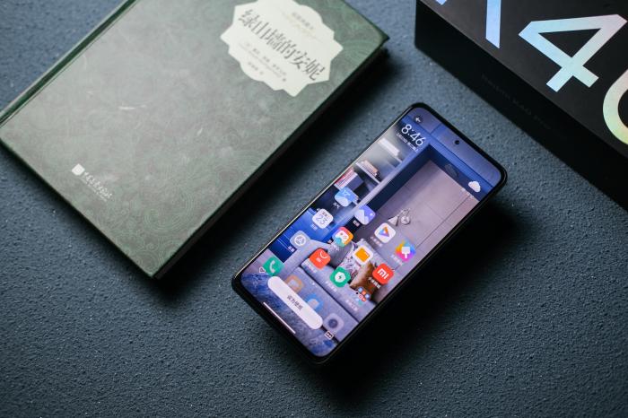 Xiaomi Poco F3 лучше Redmi Note 10 Pro! iPhone SE 3 разочарует! Realme GT монстр! – фото 2