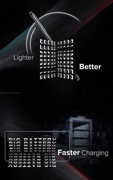 Xiaomi подтвердила ряд черт Redmi Note 10 – фото 2