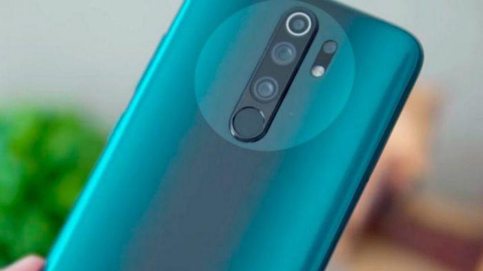 Смартфоны Redmi по своим возможностям на 80% флагманы – фото 1